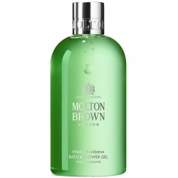 Купить Molton Brown Eucalyptus Bath Body Wash Киев, Украина