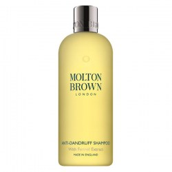 Купить Molton Brown Fennel Extract Anti-Dandruff Shampoo Киев, Украина