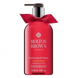 Купить Molton Brown Frankincense & Allspice Hand Wash Киев, Украина