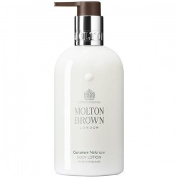 Купить Molton Brown Geranium Nefertum Body Lotion Киев, Украина