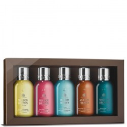 Купить Molton Brown Iconics Bathing Collection Киев, Украина