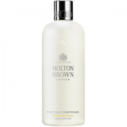 Купить Molton Brown Indian Cress Purifying Conditioner Киев, Украина