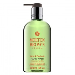 Купить Molton Brown Lime & Patchouli Hand Wash Киев, Украина