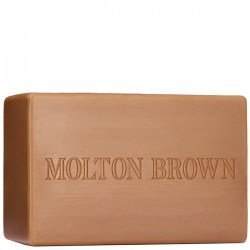 Купить Molton Brown Moisture-rich Aloe Karite Ultrabar Киев, Украина