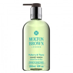 Купить Molton Brown Mulberry and Thyme Hand Wash Киев, Украина