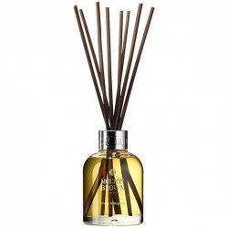 Купить Molton Brown Orange & Bergamot Aroma Reeds Киев, Украина