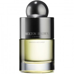 Купить Molton Brown Orange & Bergamot Eau de Toilette Киев, Украина
