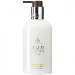 Купить Molton Brown Orange & Bergamot Hand Lotion Киев, Украина