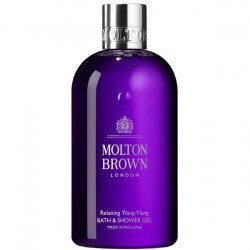 Купить Molton Brown Relaxing Ylang-Ylang Bath Shower Gel Киев, Украина