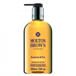 Купить Molton Brown Rockrose & Pine Hand Wash Киев, Украина