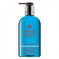 Купить Molton Brown Rok Radish and Basil Hand Wash Киев, Украина