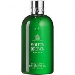 Купить Molton Brown Silver Birch Bath Body Wash Киев, Украина