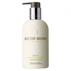 Купить Molton Brown Thai Vert Soothing Hand Lotion Киев, Украина