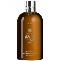 Купить Molton Brown Tobacco Absolute Bath Shower Gel Киев, Украина