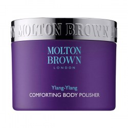 Купить Molton Brown Ylang-Ylang Comforting Body Polisher Киев, Украина