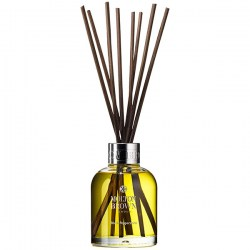 Купить Molton Brown Black Peppercorn Aroma Reeds Киев, Украина