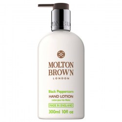 Купить Molton Brown Black Peppercorn Hand Lotion Киев, Украина