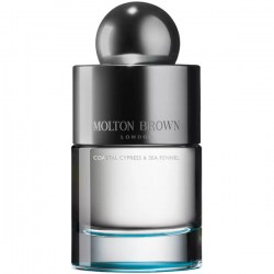 Купить Molton Brown Coastal Cypress & Sea Fennel Eau de Toilette Киев, Украина