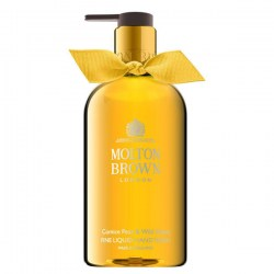 Купить Molton Brown Comice Pear & Wild Honey Fine Liquid Hand Wash Киев, Украина
