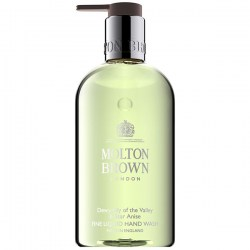 Купить Molton Brown Dewy Lily of the Valley & Star Anise Fine Liquid Hand Wash Киев, Украина