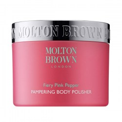 Купить Molton Brown Fiery Pink Pepper Pampering Body Polisher Киев, Украина