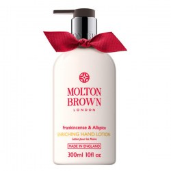 Купить Molton Brown Frankincense & Allspice Enriching Hand Lotion Киев, Украина
