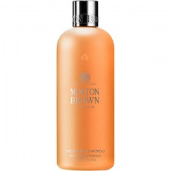 Купить Molton Brown Ginger Extract Thickening Shampoo Киев, Украина
