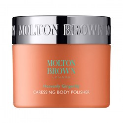 Купить Molton Brown Heavenly Gingerlily Caressing Body Polisher Киев, Украина