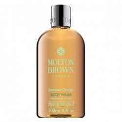 Купить Molton Brown Japanese Orange Bath & Body Wash Киев, Украина