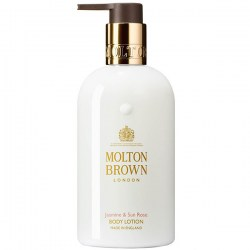 Купить Molton Brown Jasmine & Sun Rose Body Lotion Киев, Украина