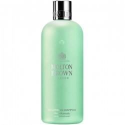 Купить Molton Brown Kumudu Volumizing Shampoo Киев, Украина