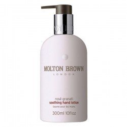 Купить Molton Brown Rose Granati Soothing Hand Lotion Киев, Украина