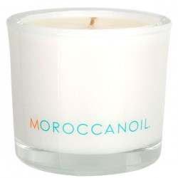 Купить Moroccanoil Candle Fragrance Originale Киев, Украина