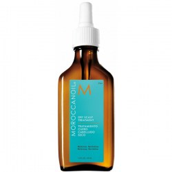 Купить Moroccanoil Dry-No-More Professional Scalp Treatment