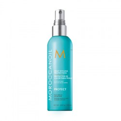 Купить Moroccanoil Heat Styling Protection