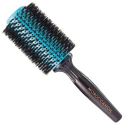 Купить Moroccanoil Boar Bristle Round Brush 45 mm