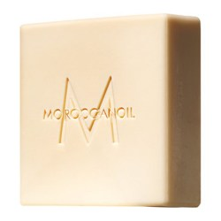 Купить Moroccanoil Cleansing Bar Intense Moisture