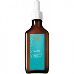 Купить Moroccanoil Oil-No-More Professional Scalp Treatment