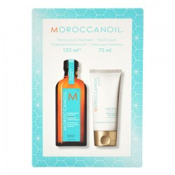 Купить Moroccanoil Treatment and Hand Cream Киев, Украина