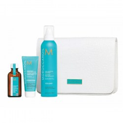 Купить Moroccanoil Volumizing Essential Kit
