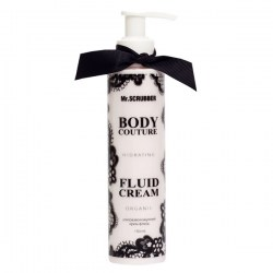 Купить Mr.Scrubber Cream Fluide Body Couture Hydrating Киев, Украина