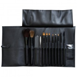 Купить NYX 13 Piece Makeup Brush Kit