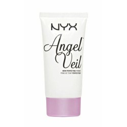 Купить NYX Angel Veil Skin Perfecting Primer Киев