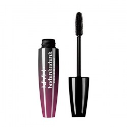 Купить NYX Lush Lashes Mascara Collection Badunkadunk Киев, Украина