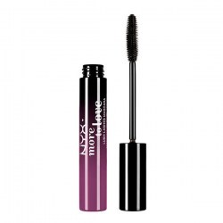 Купить NYX Lush Lashes Mascara Collection More To Love Киев, Украина