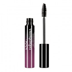 Купить NYX Lush Lashes Mascara Collection Voluptuous Киев, Украина