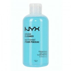 Купить NYX Makeup Brush Cleaner Киев