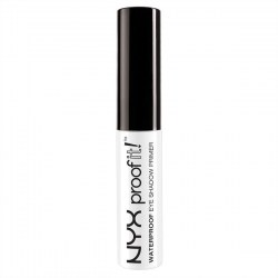 Купить NYX Proof It! Waterproof Eye Shadow Primer Киев, Украина