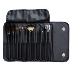 Купить NYX 15 Piece Makeup Brush Kit