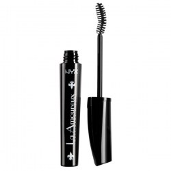 Купить NYX Boudoir Mascara Collection La Amoureux Киев, Украина